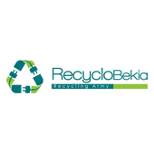 Recyclobekia-logo_small.jpg