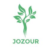 Jozour-logo-white.jpg