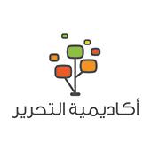 TA_logo_og.jpg