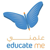 Educate-me-logo-transparent-170x170.jpg
