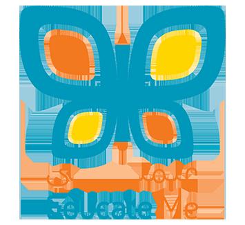 educate-me-logo.png