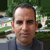 Ahmed_Salim.png