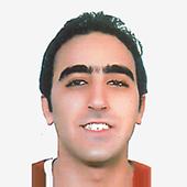 Mohammed_El-Kalash.png