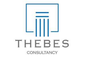 thebes-logo.png