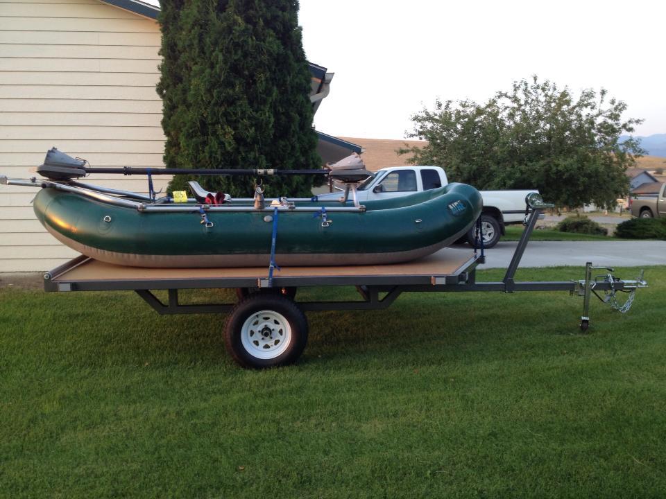 raft trailer montanaboat.com 721-7604.jpg