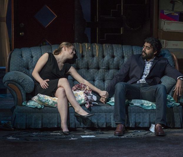 Zoe-Perry-and-Gabriel-Ruiz-in-Way-West-Steppenwolf-Theatre.jpg