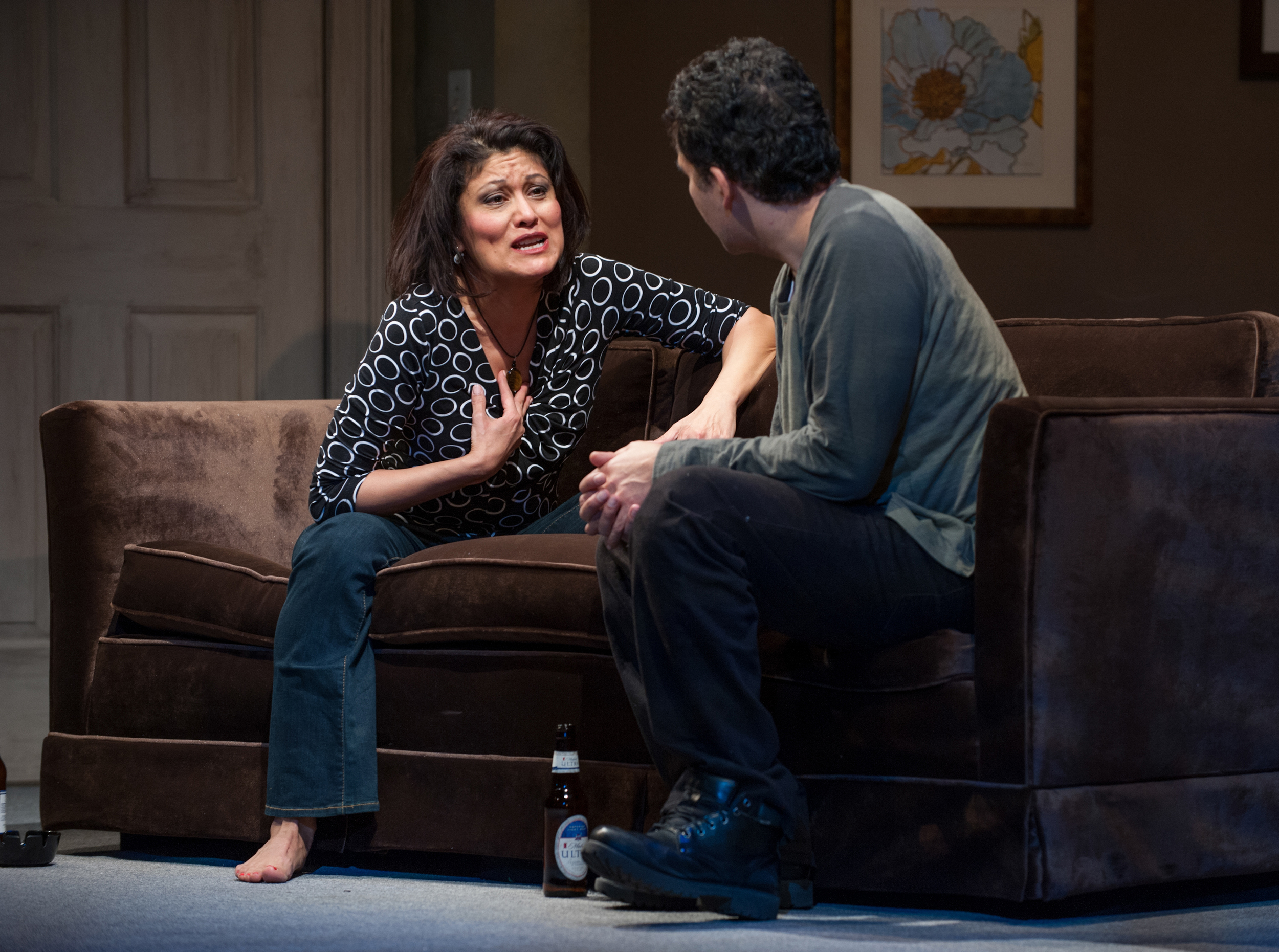 Sandra-Marquez-in-Steppenwolf-Theatre-Company's-production-of-THE-MOTHERFUCKER-WITH-THE-HAT-by-Stephen-Adly-Guirgis-directed-by-Anna-D.-Shapiro..jpg