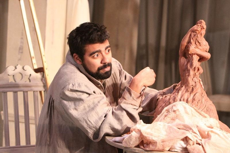 Gabriel-Ruiz-in-Creditors-at-Remy-Bummpo-Theatre-Chicago.jpg