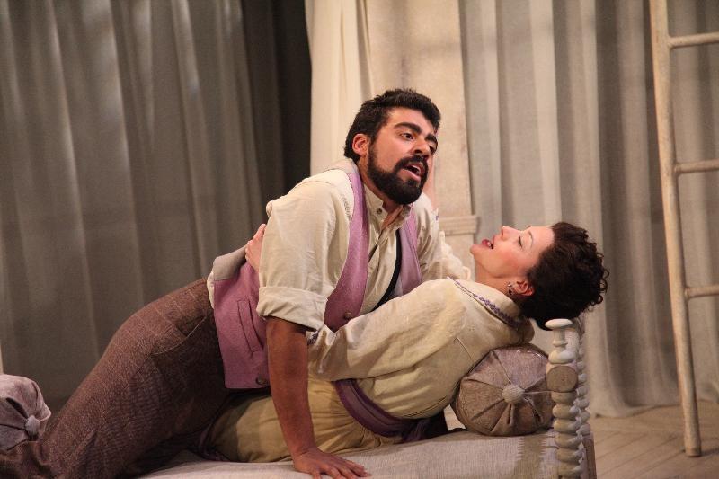 Gabriel-Ruiz-and-Linda-Gillum-in-Creditors-at-Remy-Bummpo-Theatre.jpg