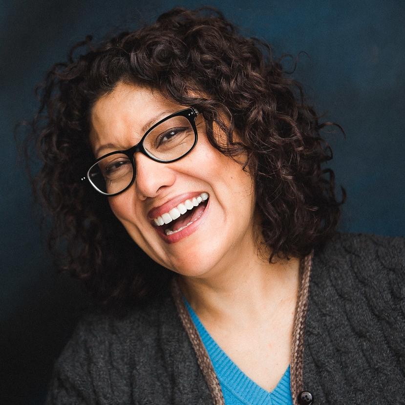 Sandra Marquez.JPG