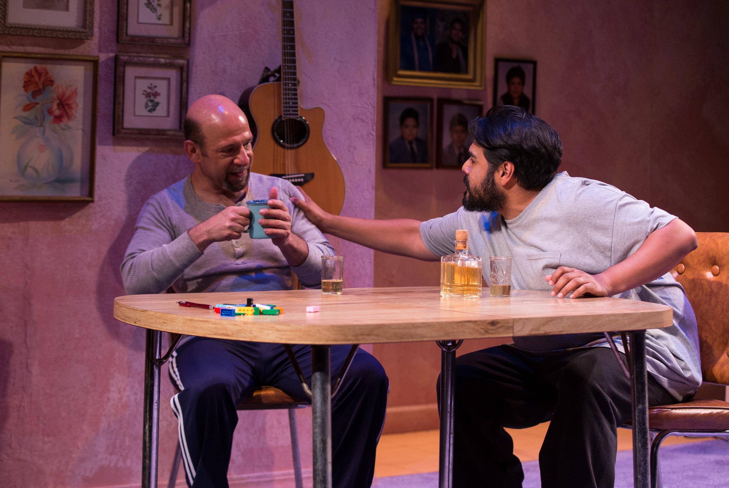 Teatro Vista_Parachute Men_10.jpg