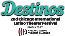 Destinos Logo Produced By.png