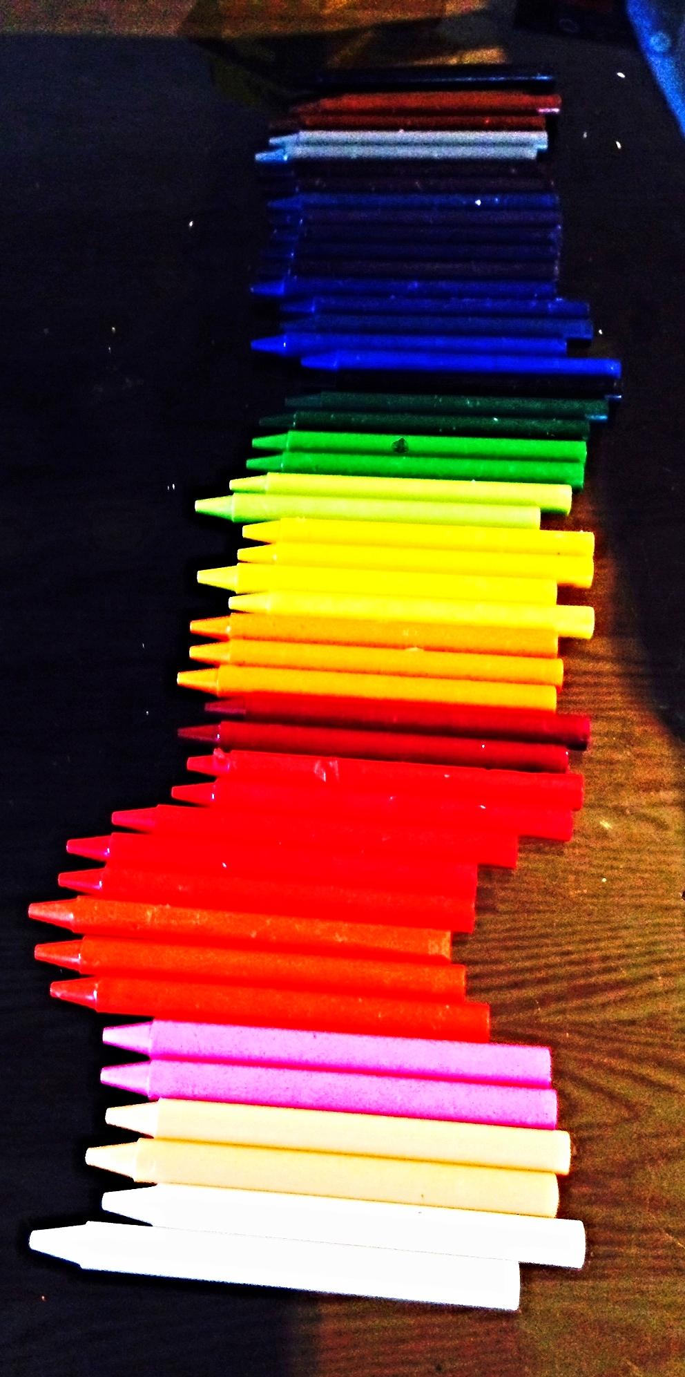 unwrapped crayons2.jpg