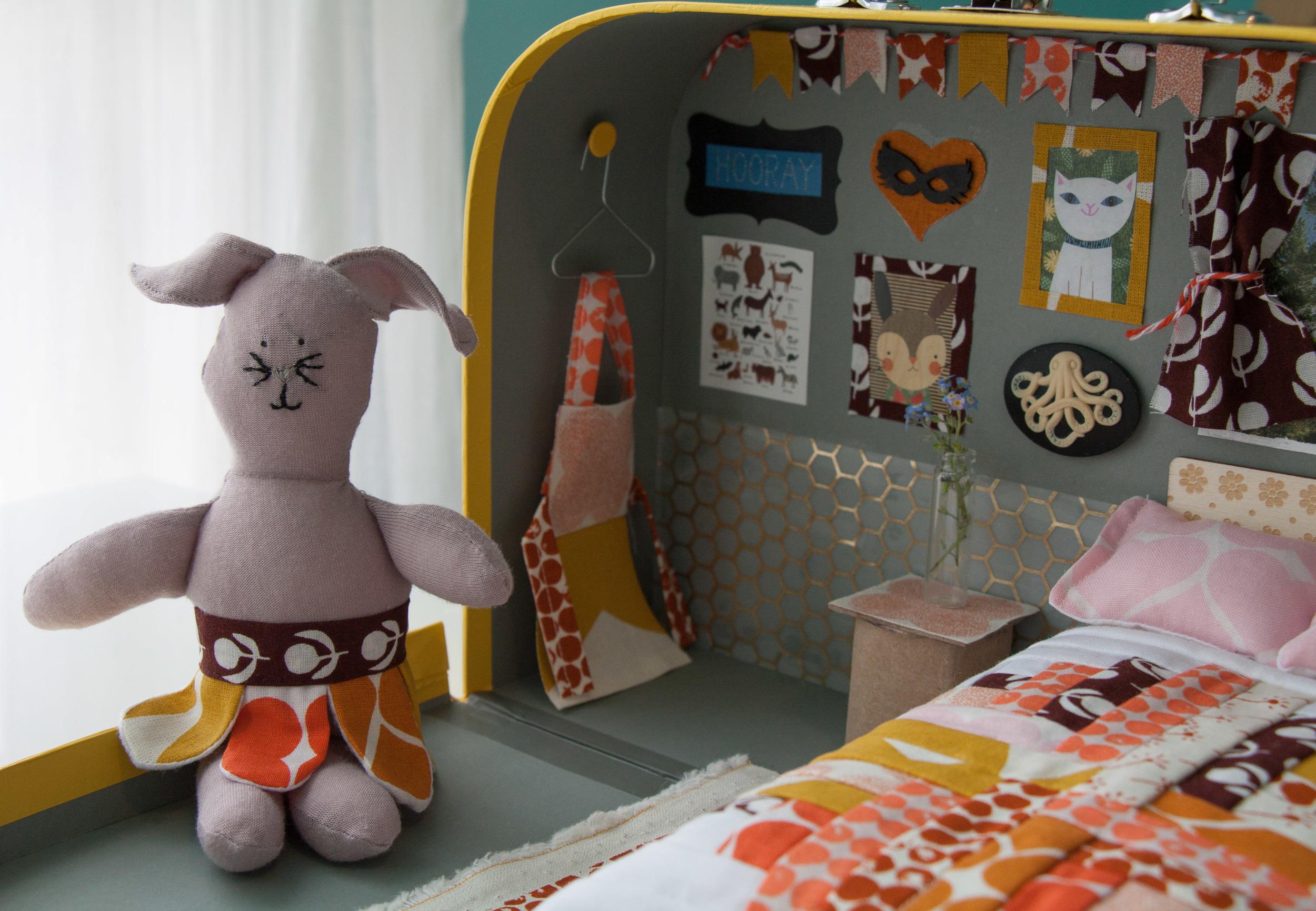 Hooray for Rain - rabbit in room.jpg