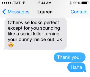 Lauren text.png