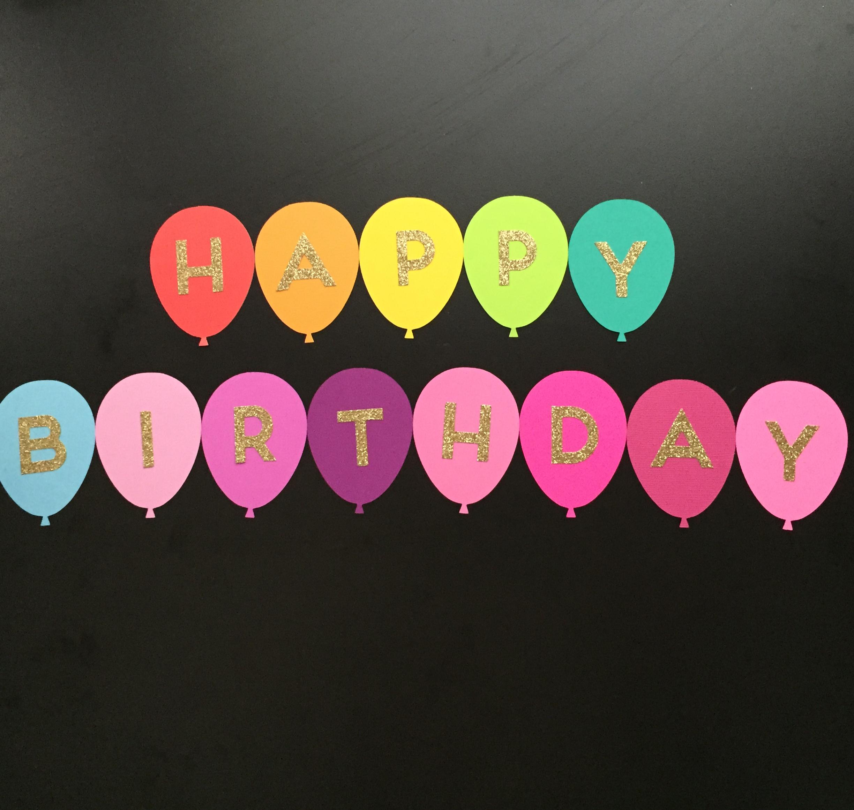 balloon18.jpg
