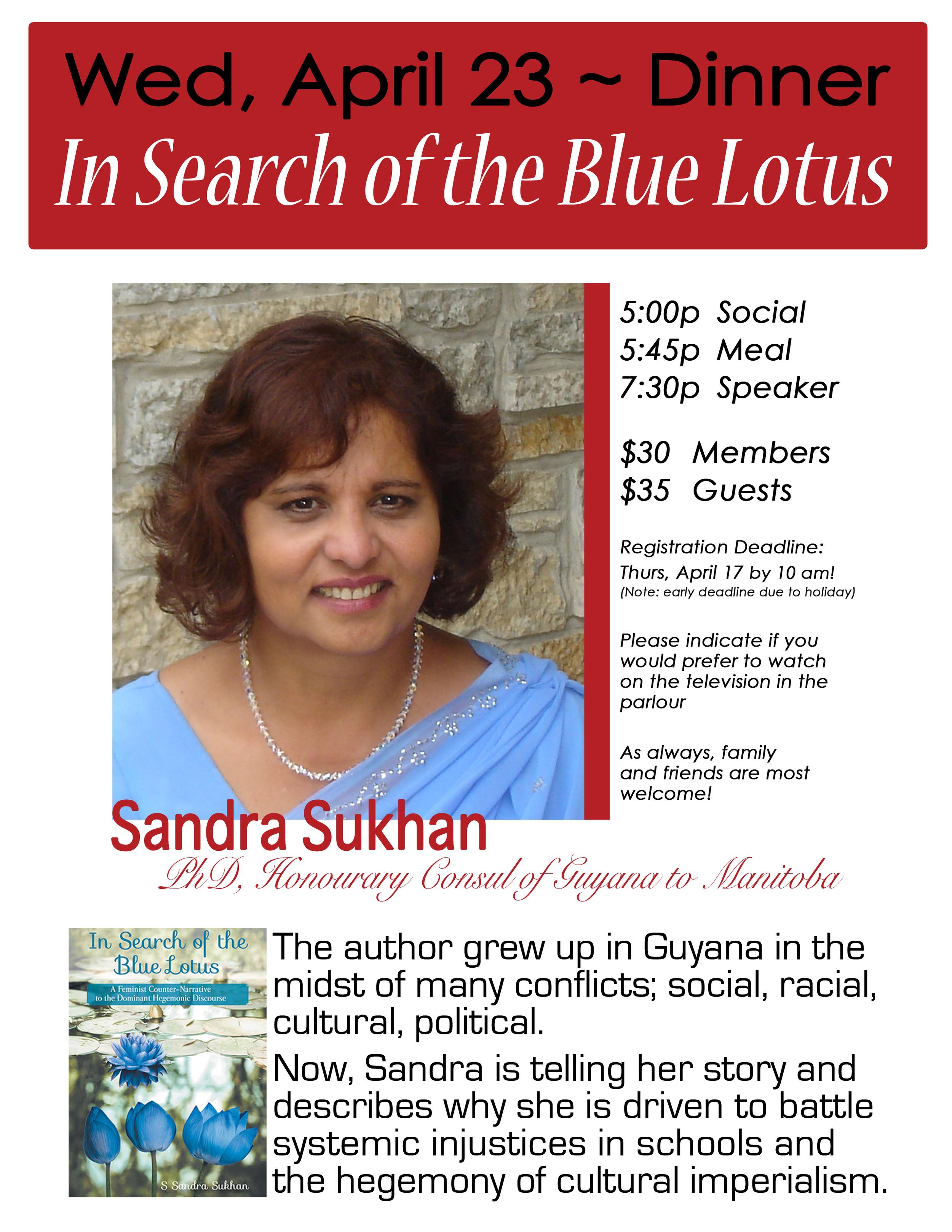Sandra Sukhan.png