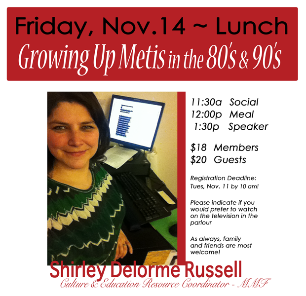 Shirley Delorme Russell - Website.png