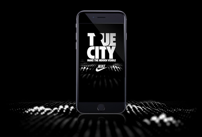 nike true city header.jpg