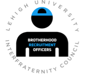 assist the recruitment chair throughout the recruitment process