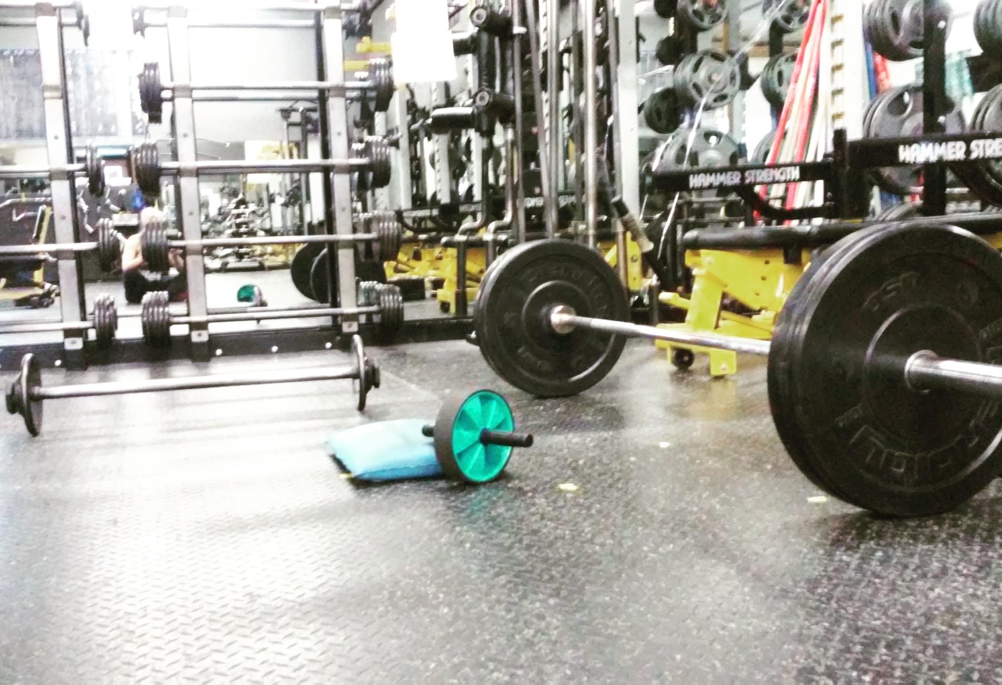 gym pic (2).jpg