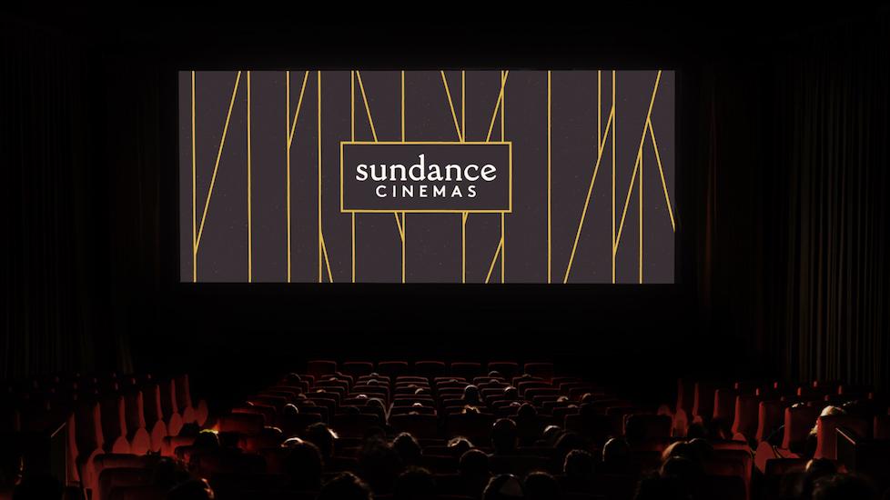 SundanceCinemas_PR.002.jpg