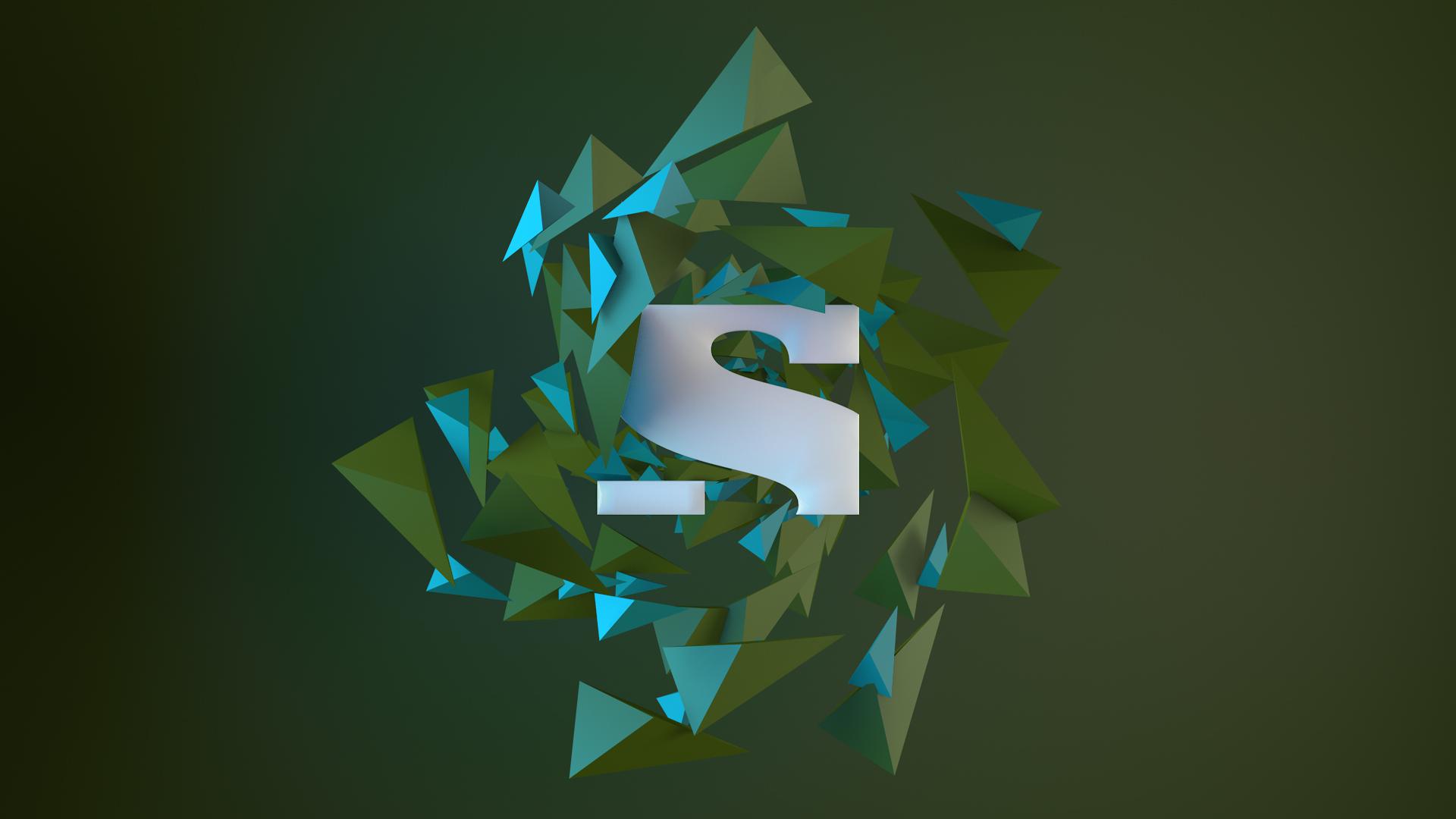 SHAPES_5__1 (00000).jpg