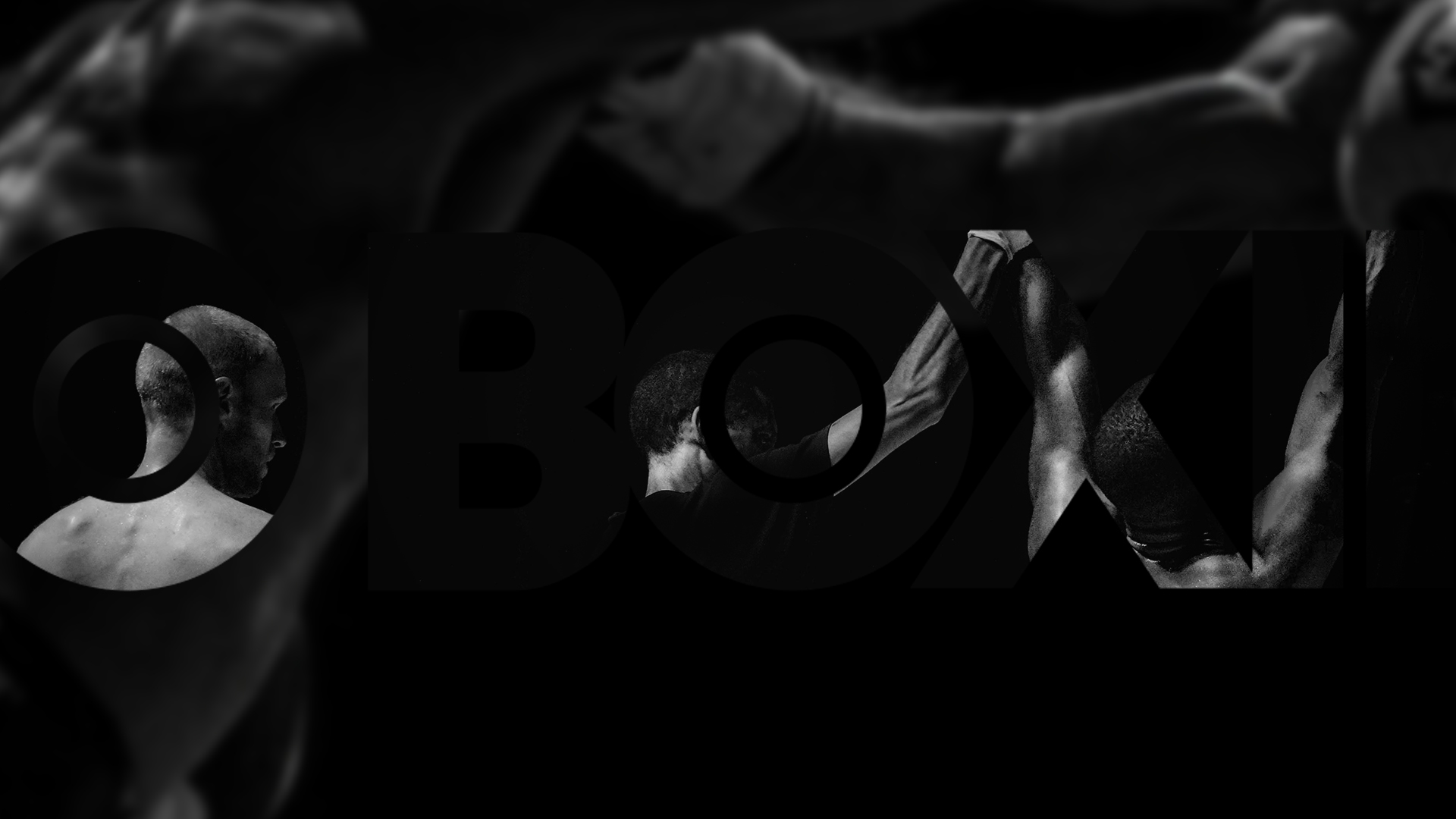 HBO_LOGO_RESOLVE_V3_2.jpg