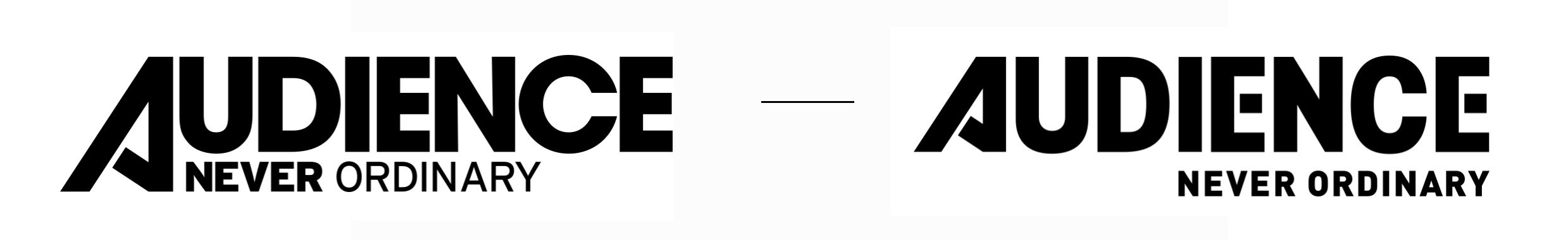 aUDIENCE_logos_a.jpg