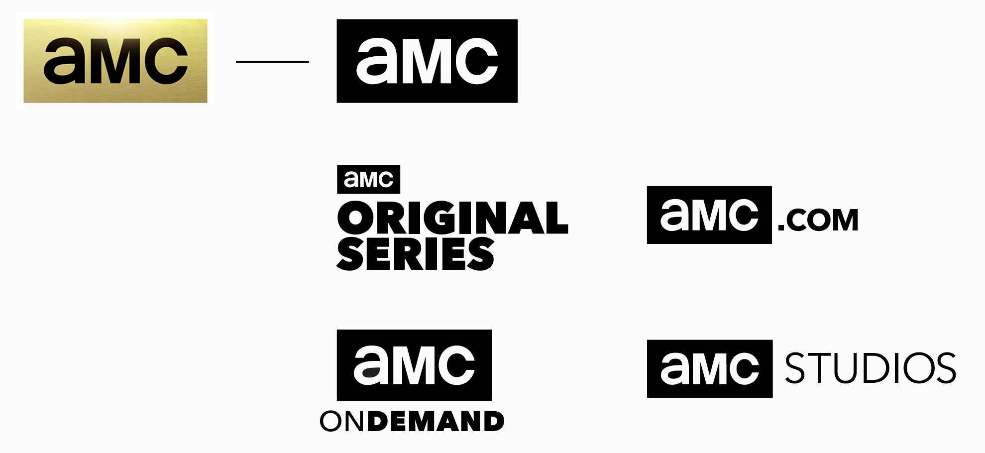amc_logos.jpg