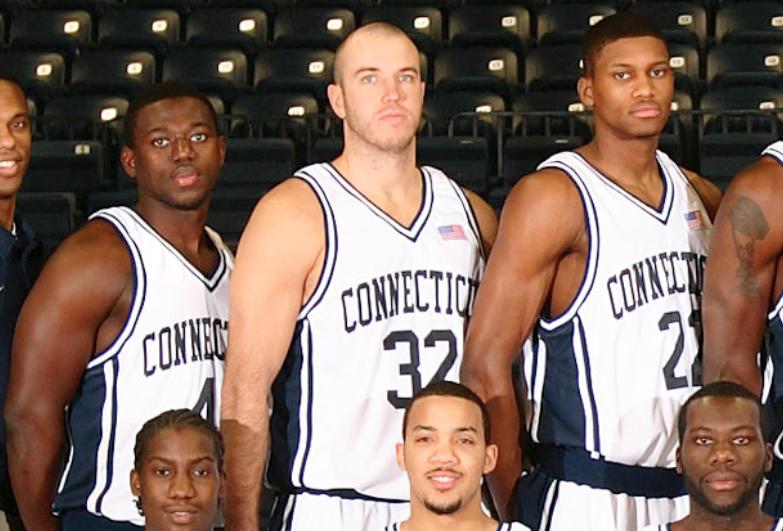 uconn_basketball.jpg