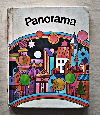 Foundtype_Panorama_Fourdesignandphoto