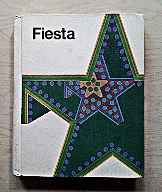 Foundtype_Fiesta_Fourdesignandphoto