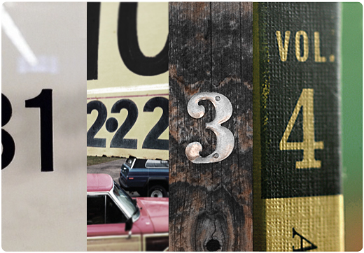 fourdesignandphoto_front4.jpg