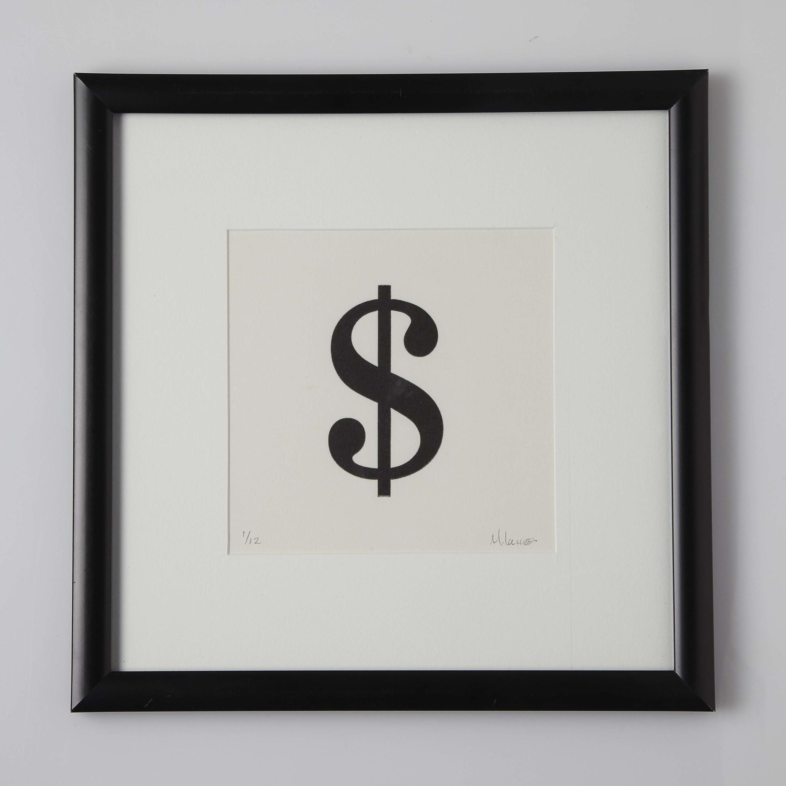Lannoo_letterpress_dollar