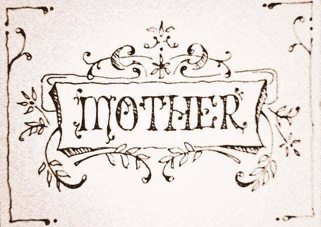 mothermain.jpg