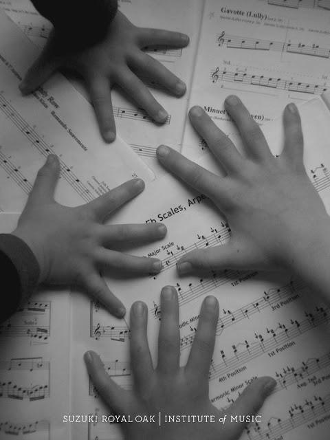 KIDS_HANDS_NONUMBERS.jpg