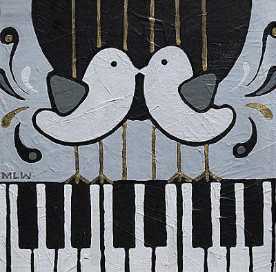 birdcrop72.jpg