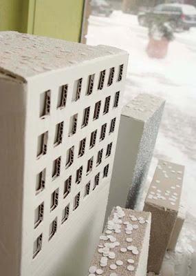 72buildingbox_4x6.jpg