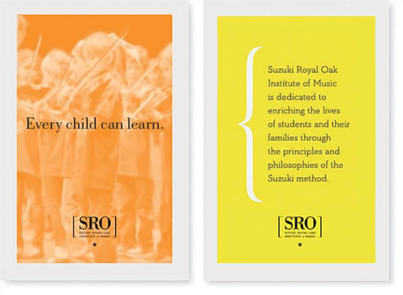 SRO_brand_identity_design_lannoo.jpg