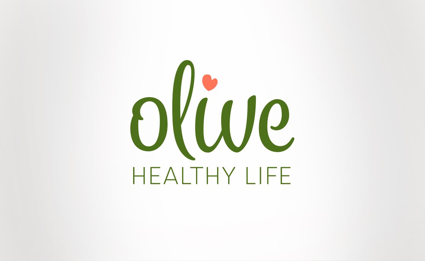 Olive_Cards copy.jpg