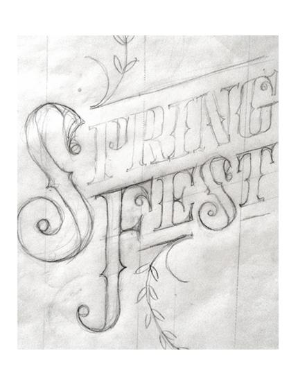 spring_fest_sketch.jpg