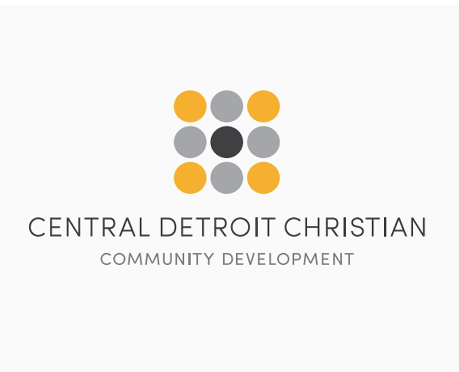 CDC_Logo_2.jpg