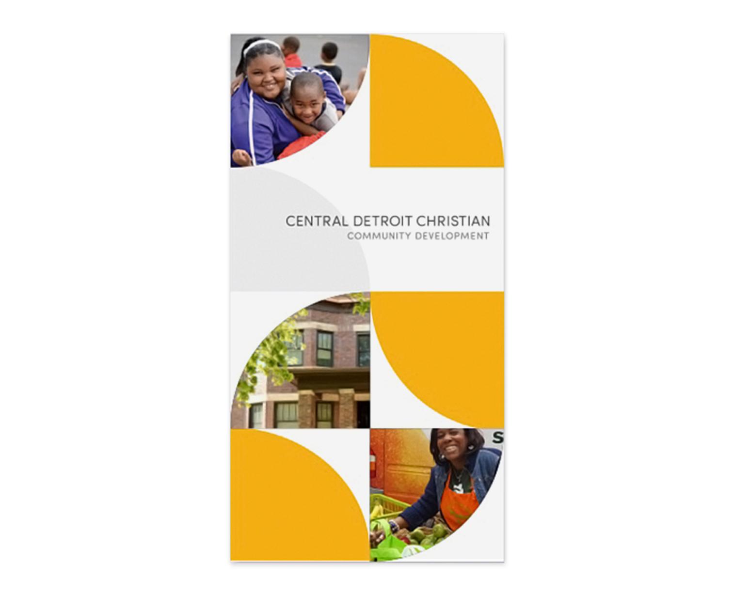 CDC_Brochure copy.jpg