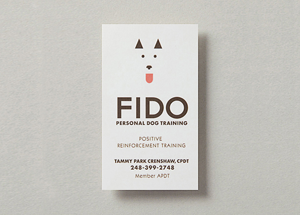 2016-fido-bus-card-design_.jpg
