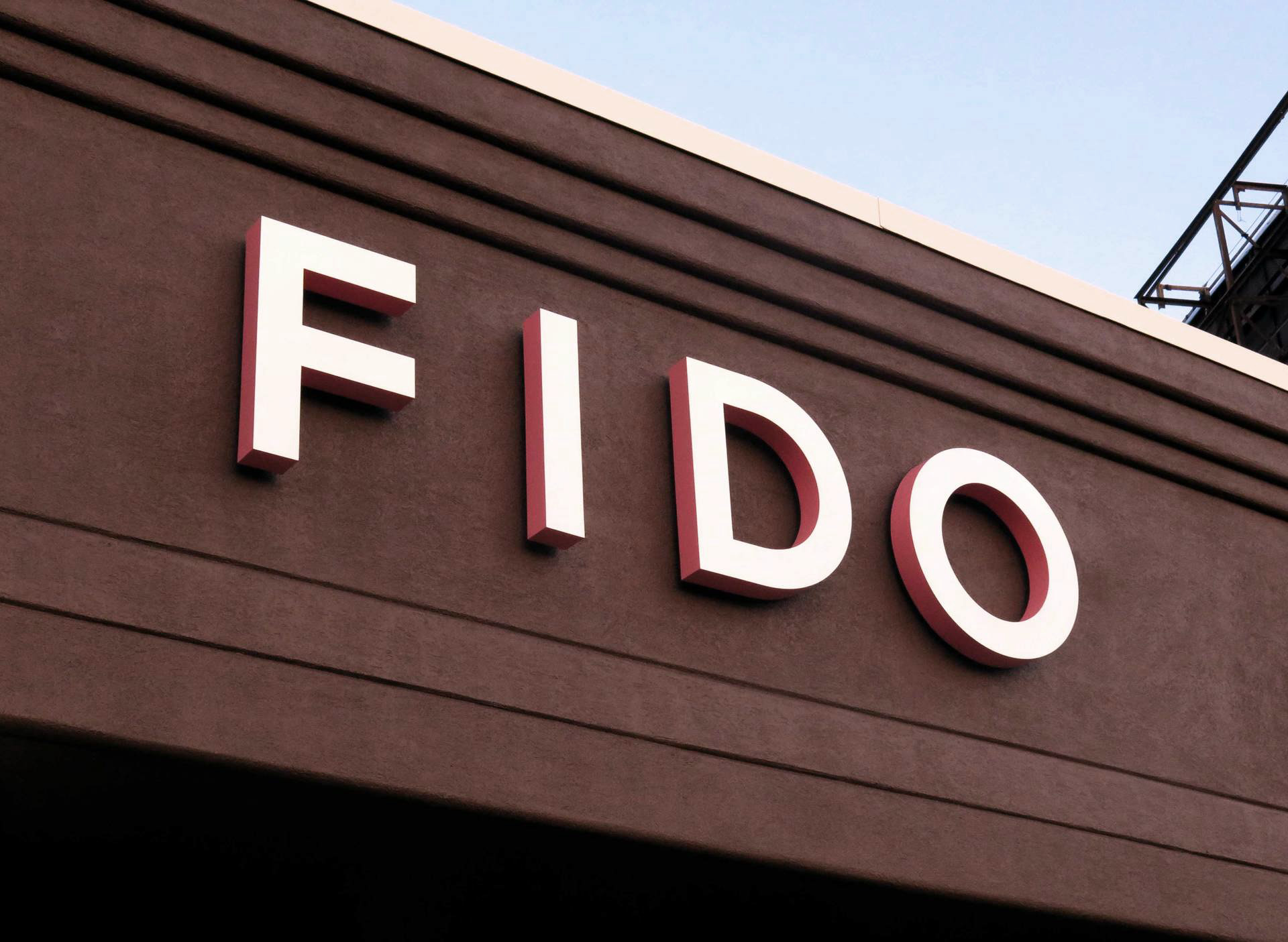 2016-fido-ext-03.jpg