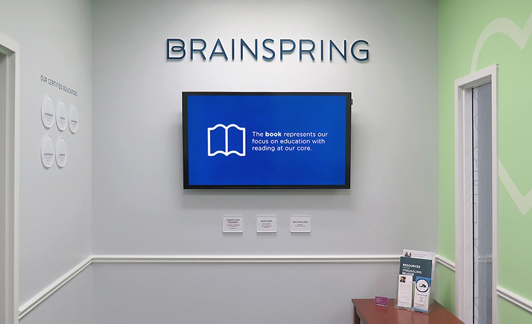 brainspring-2017-06_v2.jpg