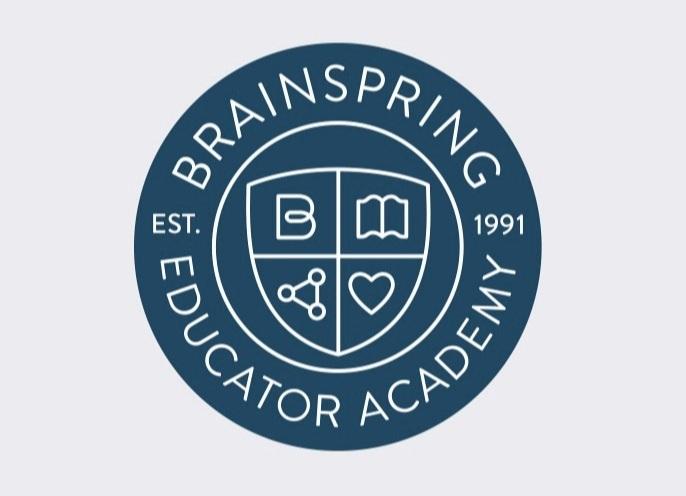 BSP-Logo_Design_Seal.jpg