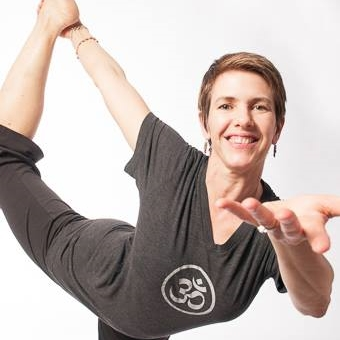 Linda Lehovec  Styles: Hatha Specialties: Alignment and Anatomy of Yoga, Yoga for Injury Recovery and Prevention, Yoga Fundamentals