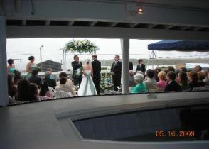 wedding_pic_3-363x264-294x210.jpg